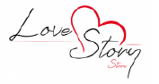 Affiliato Love Story Store